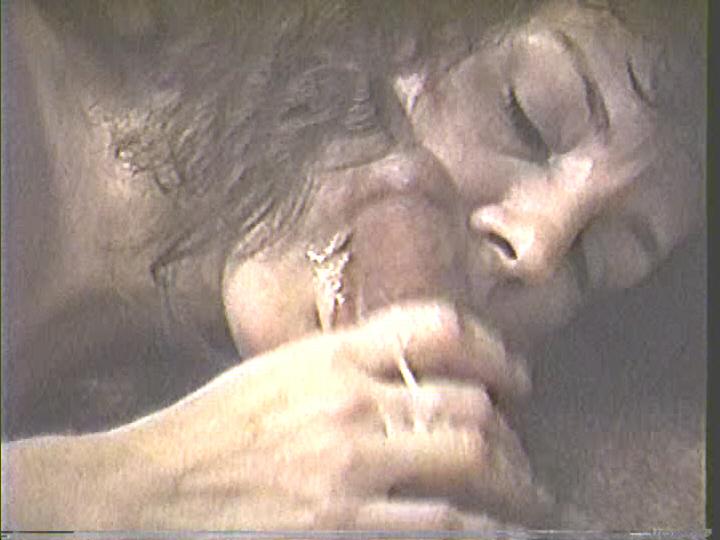 sexy-wife-facial-06